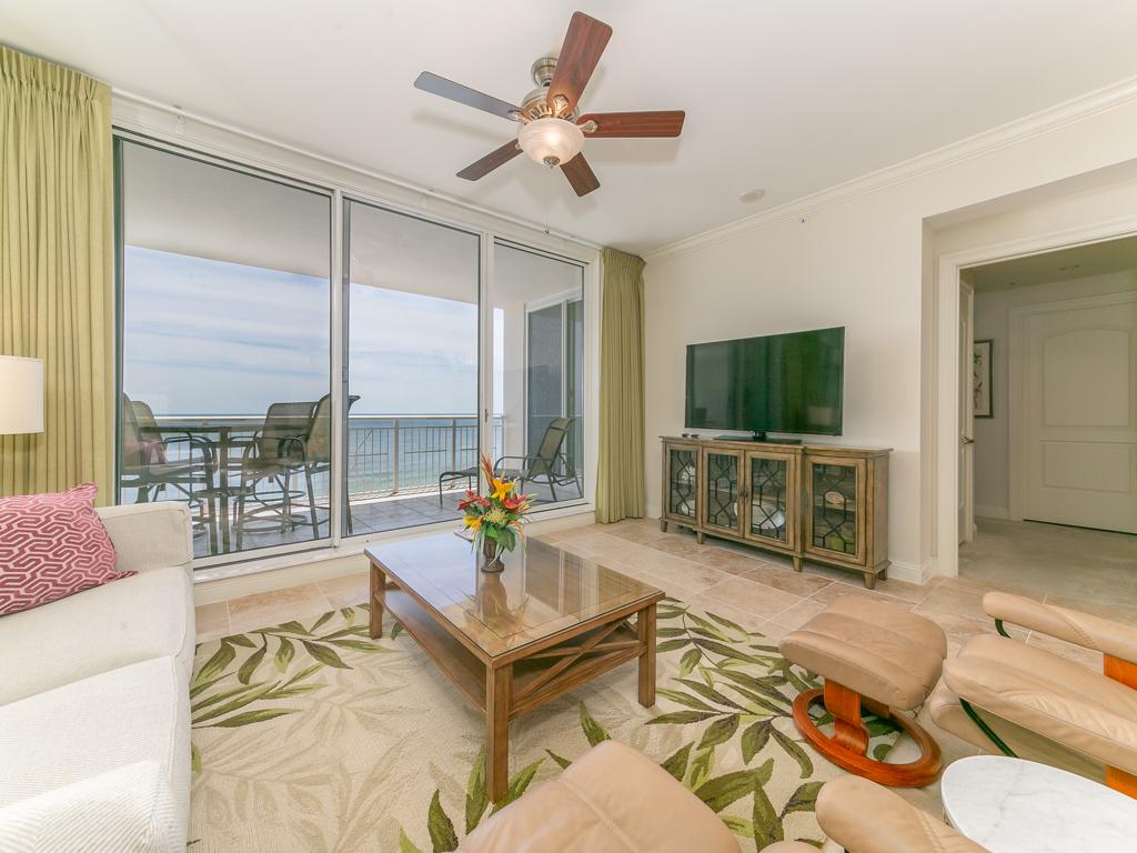 Indigo E1203 Condo rental in Indigo East and West in Perdido Key Florida - #11