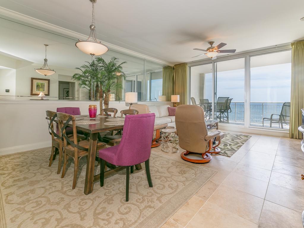 Indigo E1203 Condo rental in Indigo East and West in Perdido Key Florida - #14