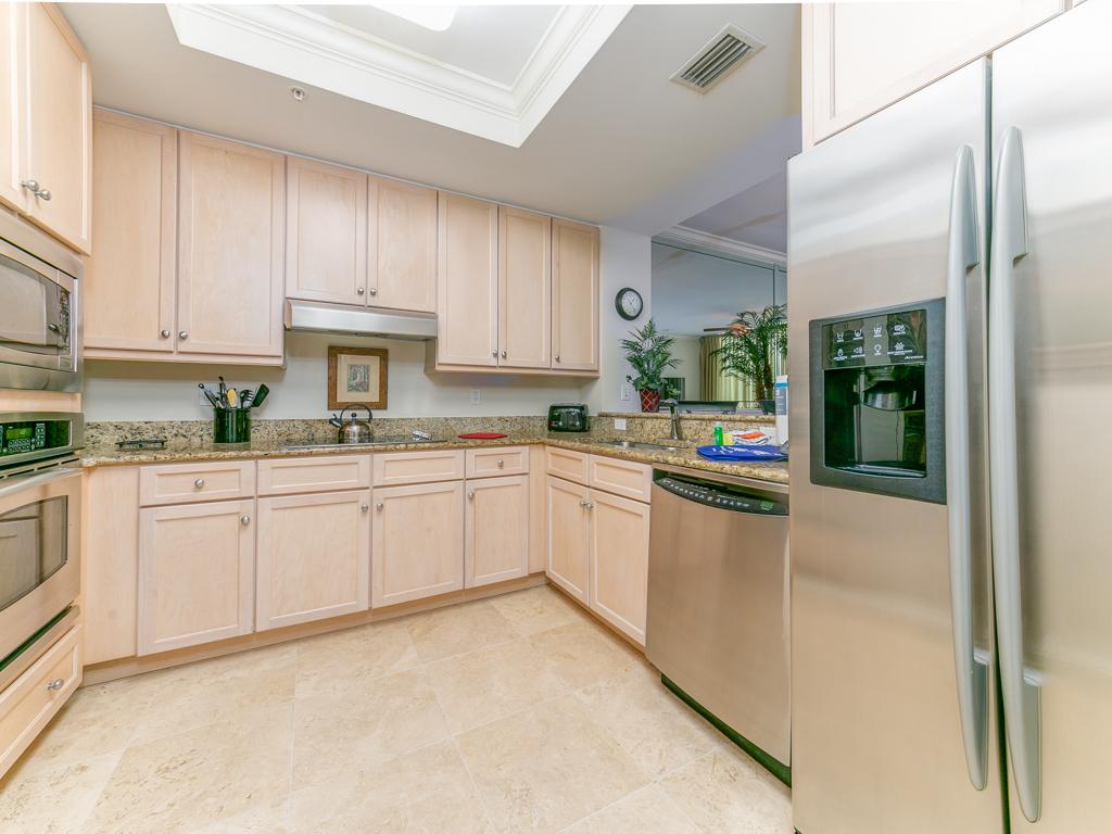 Indigo E1203 Condo rental in Indigo East and West in Perdido Key Florida - #15