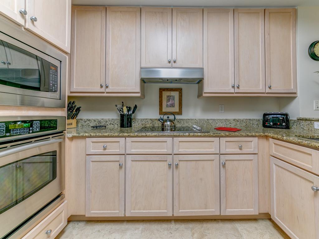 Indigo E1203 Condo rental in Indigo East and West in Perdido Key Florida - #16