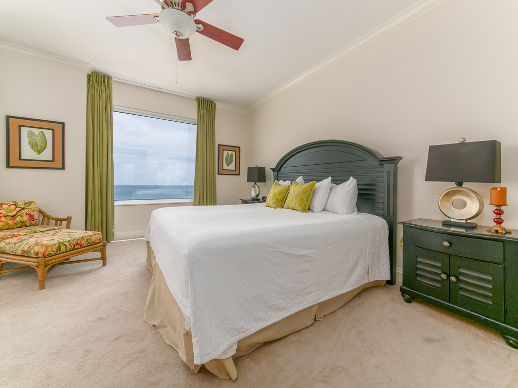 Indigo E1203 Condo rental in Indigo East and West in Perdido Key Florida - #17