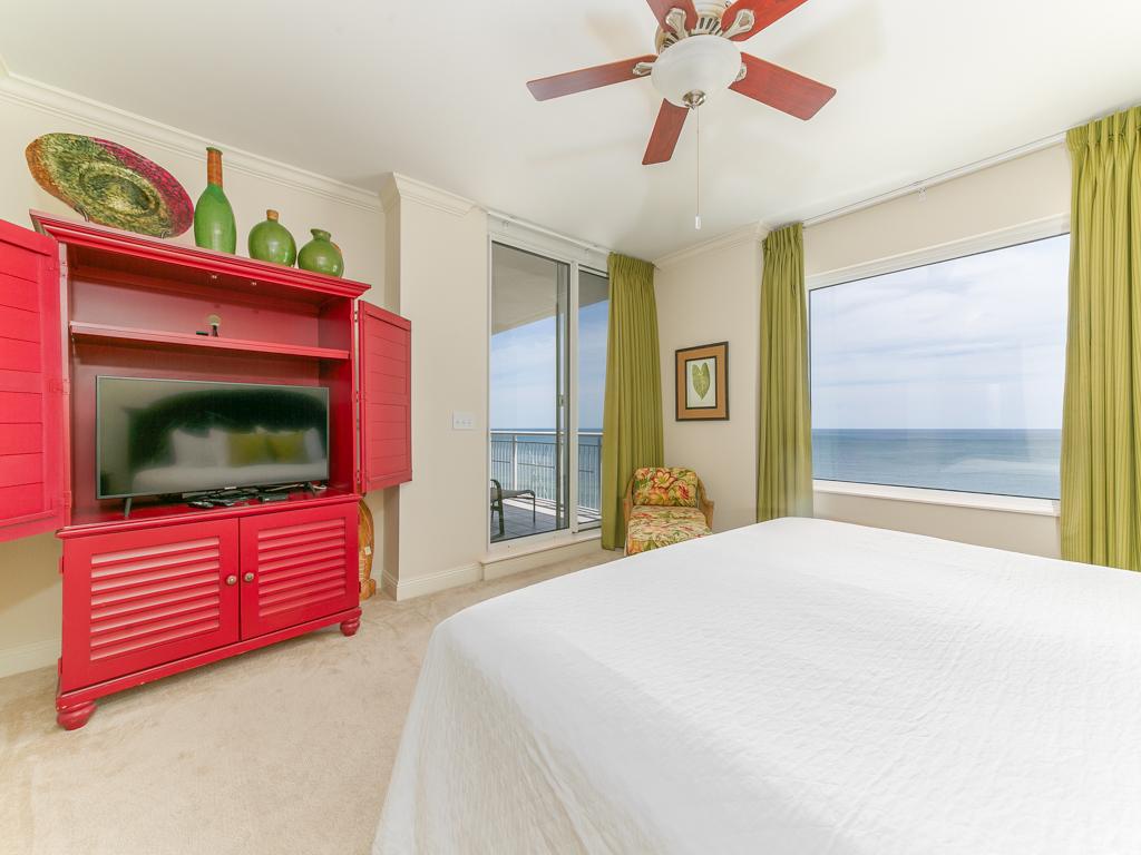 Indigo E1203 Condo rental in Indigo East and West in Perdido Key Florida - #18