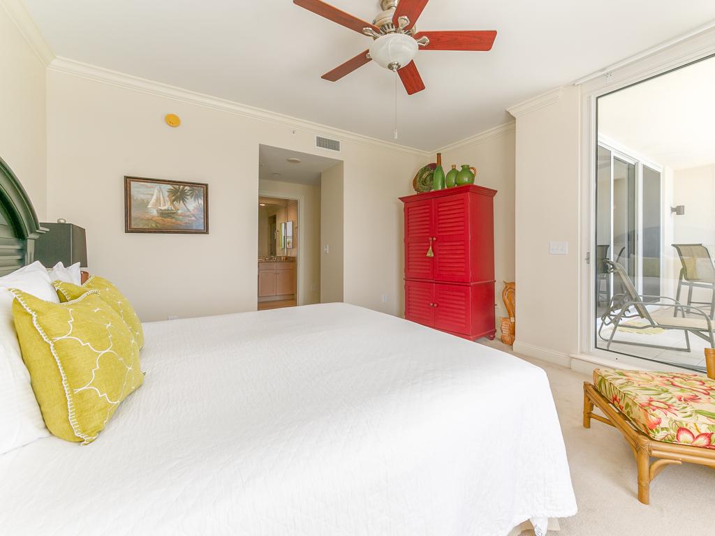 Indigo E1203 Condo rental in Indigo East and West in Perdido Key Florida - #19