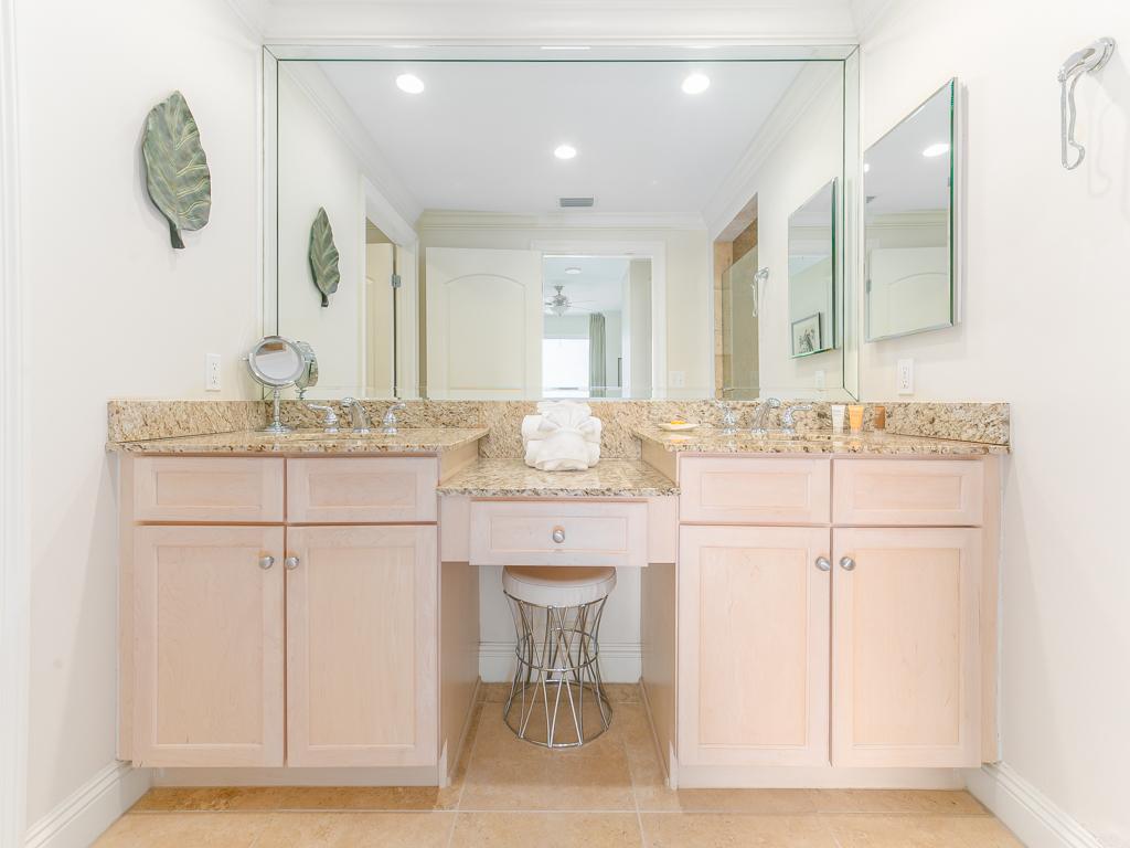 Indigo E1203 Condo rental in Indigo East and West in Perdido Key Florida - #21