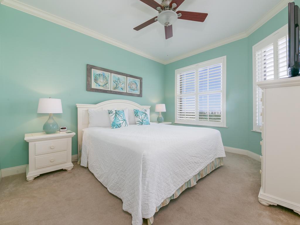 Indigo E1203 Condo rental in Indigo East and West in Perdido Key Florida - #22