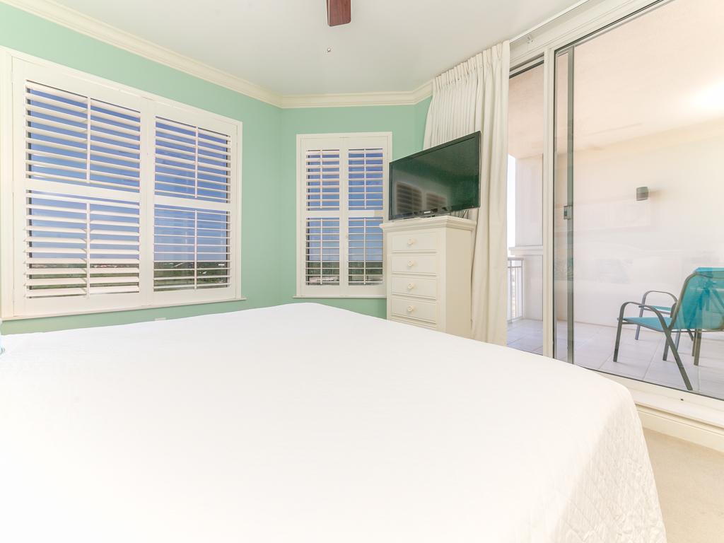 Indigo E1203 Condo rental in Indigo East and West in Perdido Key Florida - #23