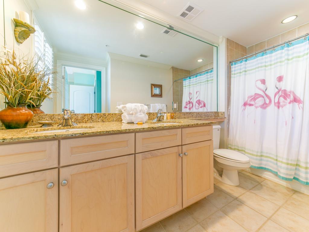 Indigo E1203 Condo rental in Indigo East and West in Perdido Key Florida - #24