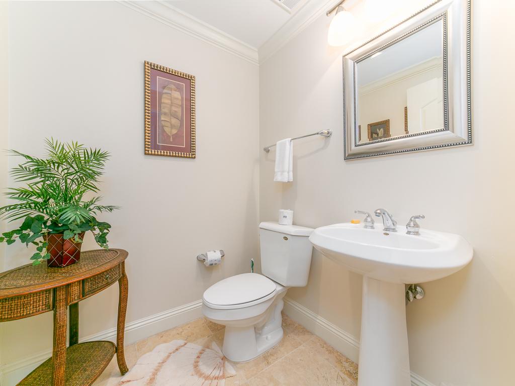 Indigo E1203 Condo rental in Indigo East and West in Perdido Key Florida - #25