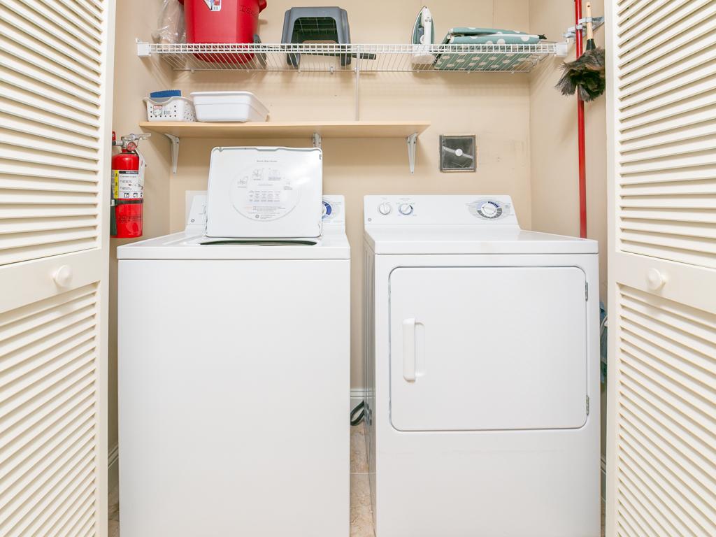 Indigo E1203 Condo rental in Indigo East and West in Perdido Key Florida - #26