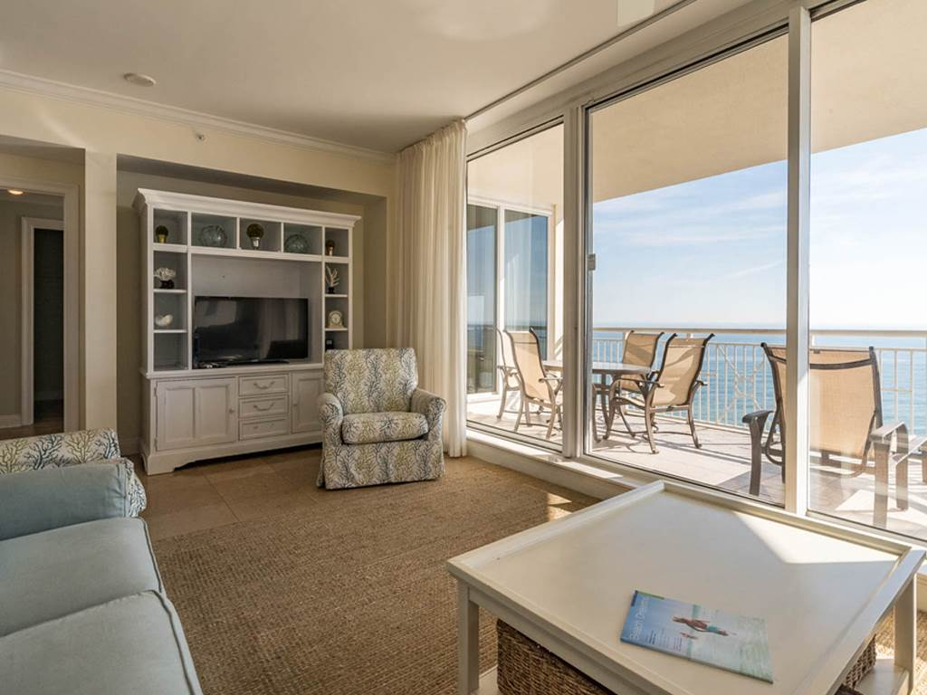 Indigo E1406 Condo rental in Indigo East and West in Perdido Key Florida - #3