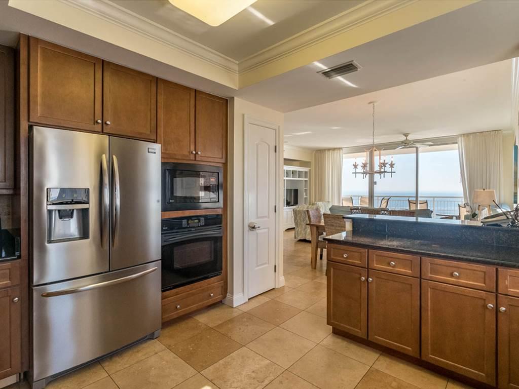 Indigo E1406 Condo rental in Indigo East and West in Perdido Key Florida - #6