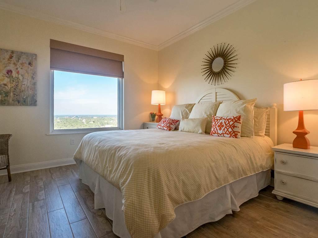 Indigo E1406 Condo rental in Indigo East and West in Perdido Key Florida - #11