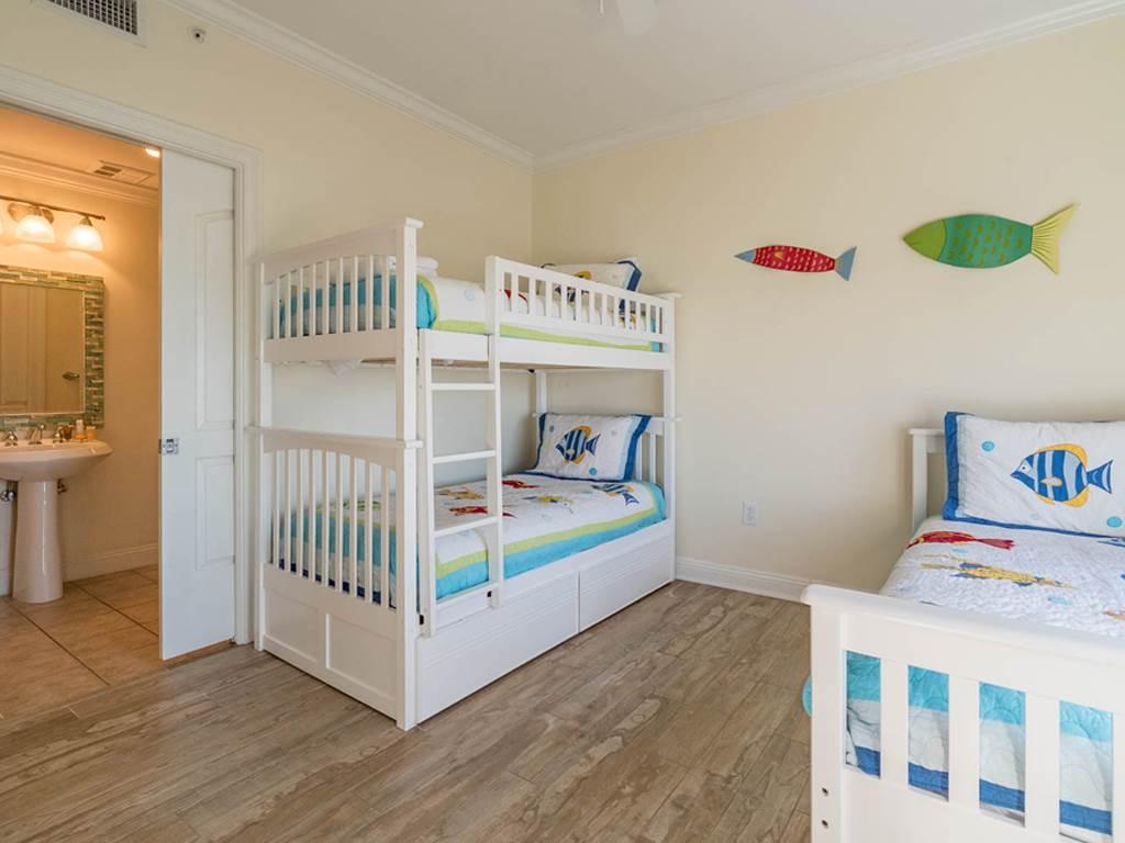 Indigo E1406 Condo rental in Indigo East and West in Perdido Key Florida - #18