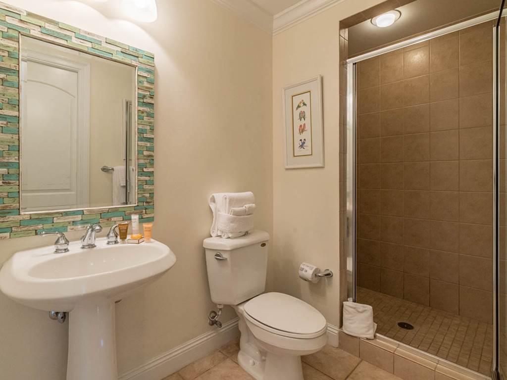 Indigo E1406 Condo rental in Indigo East and West in Perdido Key Florida - #19