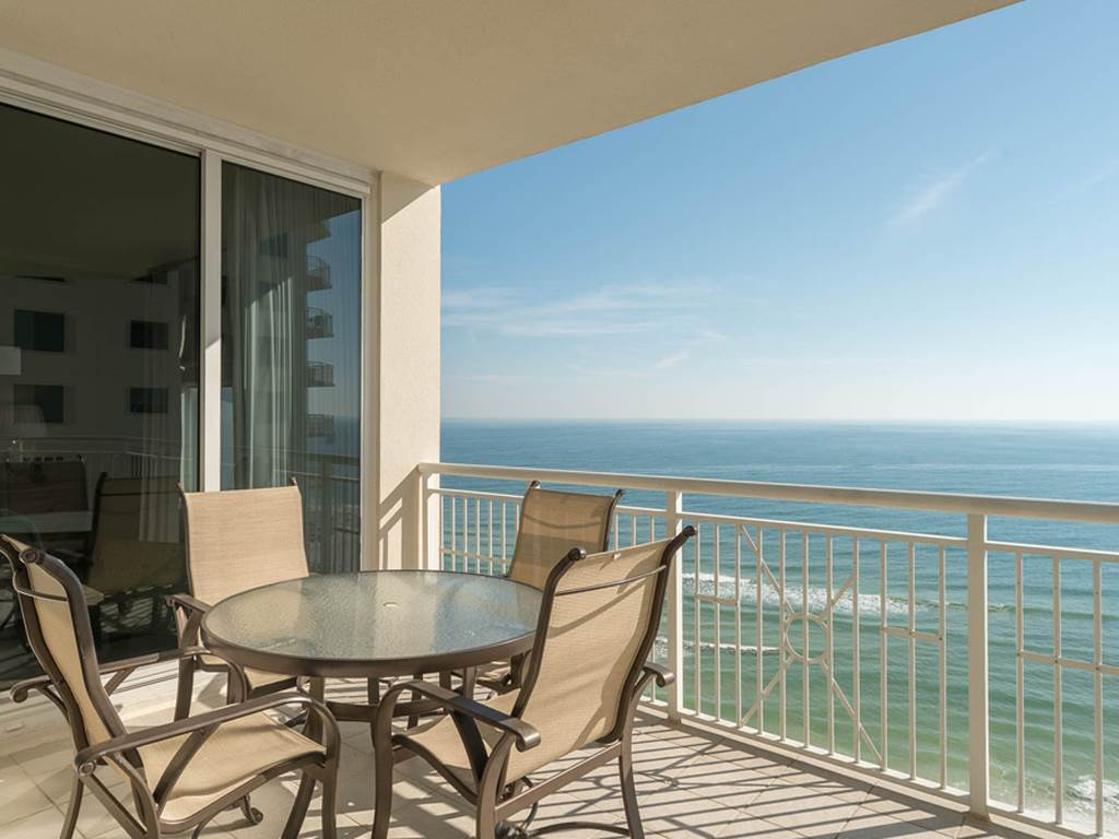 Indigo E1406 Condo rental in Indigo East and West in Perdido Key Florida - #21