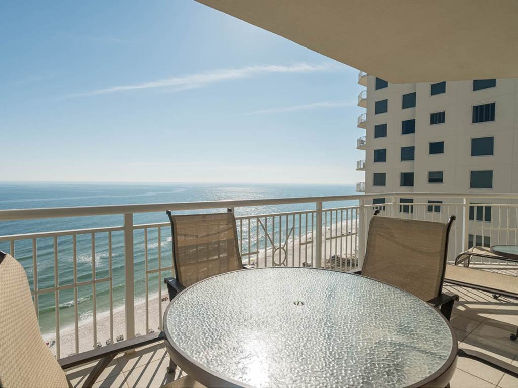 Indigo E1406 Condo rental in Indigo East and West in Perdido Key Florida - #22