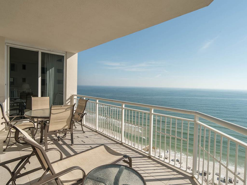 Indigo E1406 Condo rental in Indigo East and West in Perdido Key Florida - #23