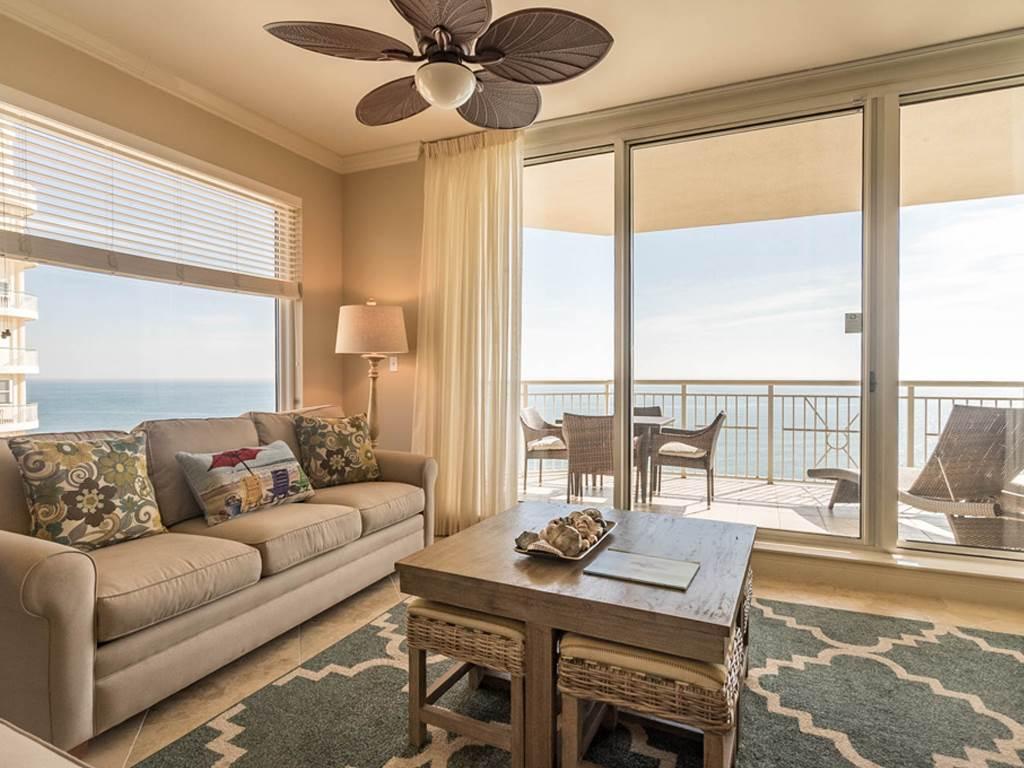 Indigo E1501 Condo rental in Indigo East and West in Perdido Key Florida - #2
