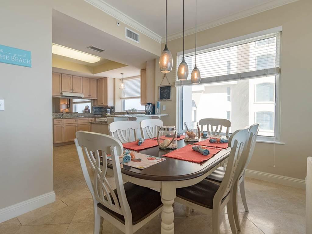 Indigo E1501 Condo rental in Indigo East and West in Perdido Key Florida - #4