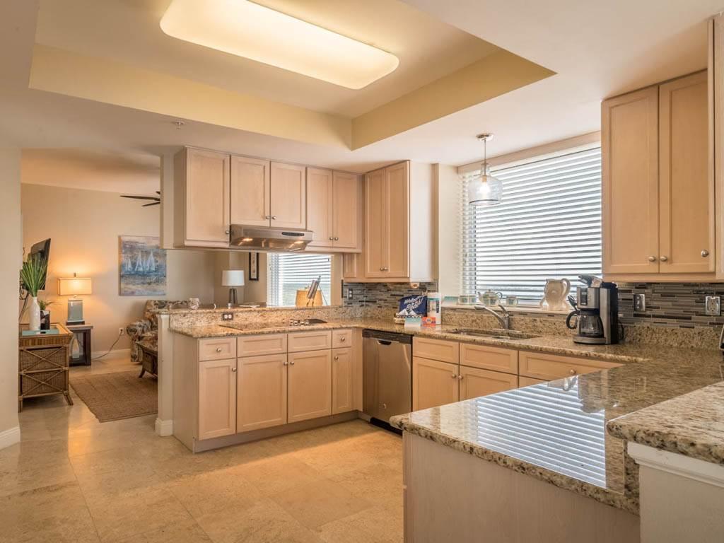 Indigo E1501 Condo rental in Indigo East and West in Perdido Key Florida - #5
