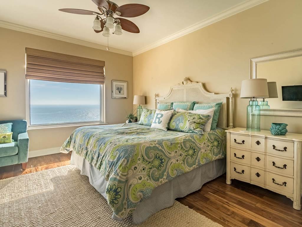 Indigo E1501 Condo rental in Indigo East and West in Perdido Key Florida - #9