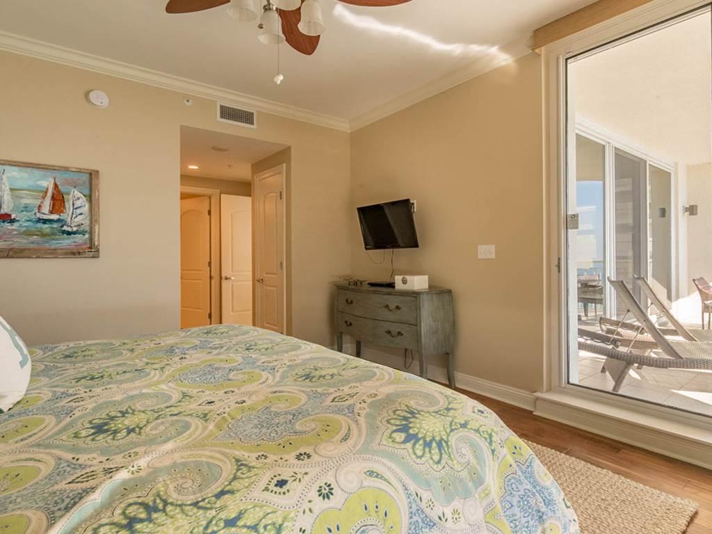 Indigo E1501 Condo rental in Indigo East and West in Perdido Key Florida - #10