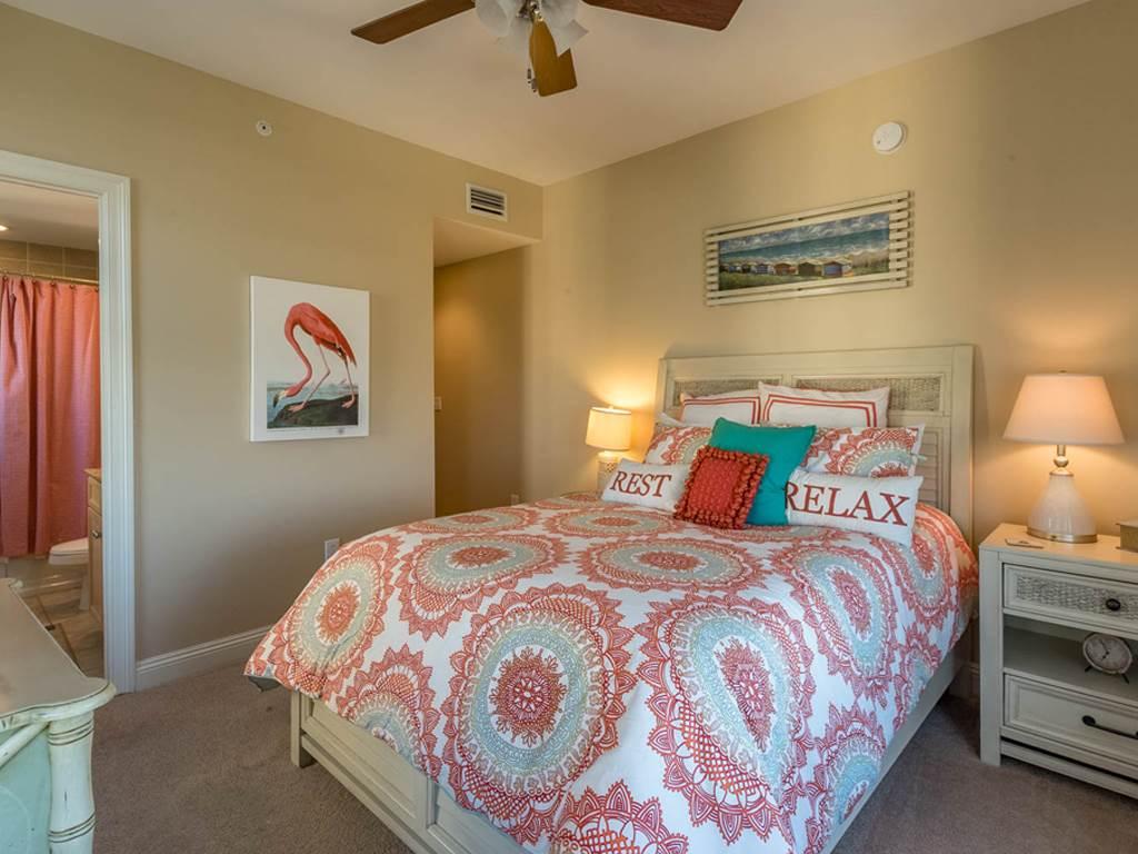 Indigo E1501 Condo rental in Indigo East and West in Perdido Key Florida - #16