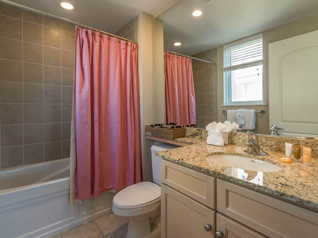Indigo E1501 Condo rental in Indigo East and West in Perdido Key Florida - #17