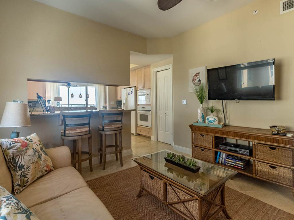 Indigo E1501 Condo rental in Indigo East and West in Perdido Key Florida - #18
