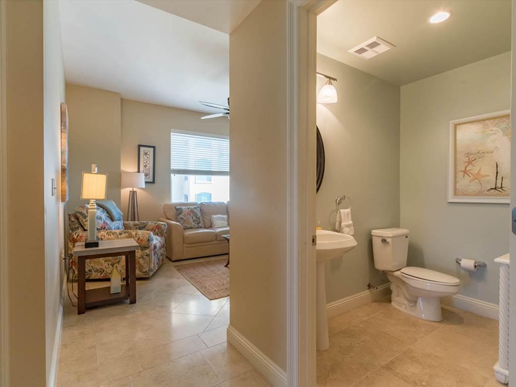 Indigo E1501 Condo rental in Indigo East and West in Perdido Key Florida - #19