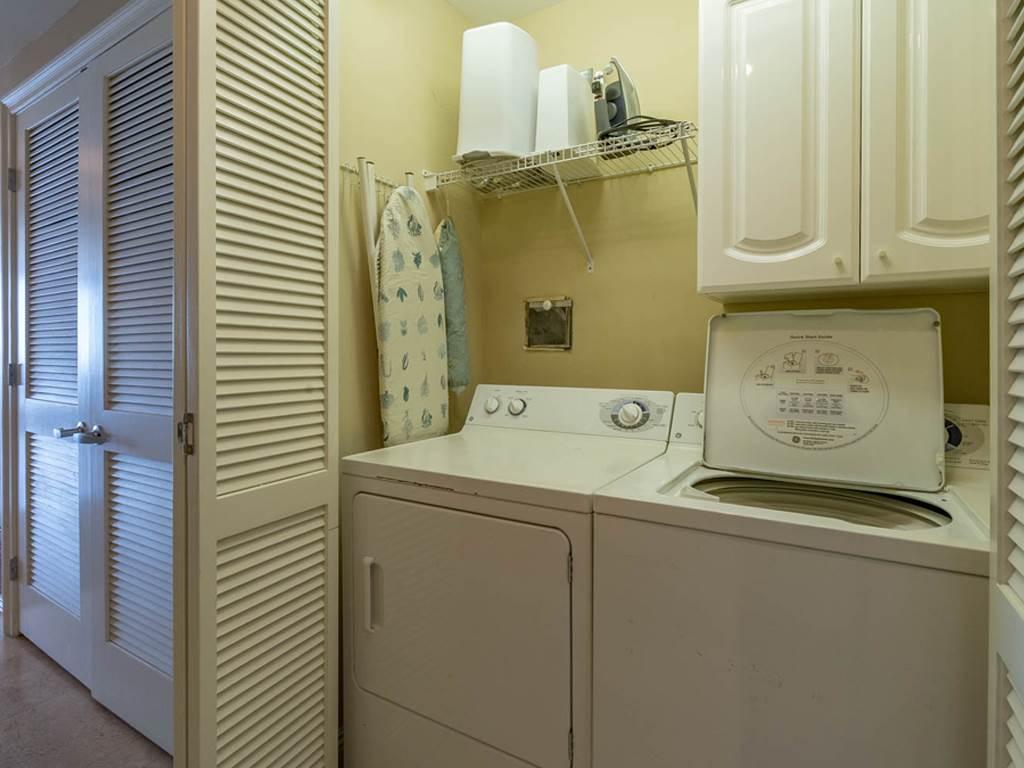 Indigo E1501 Condo rental in Indigo East and West in Perdido Key Florida - #20