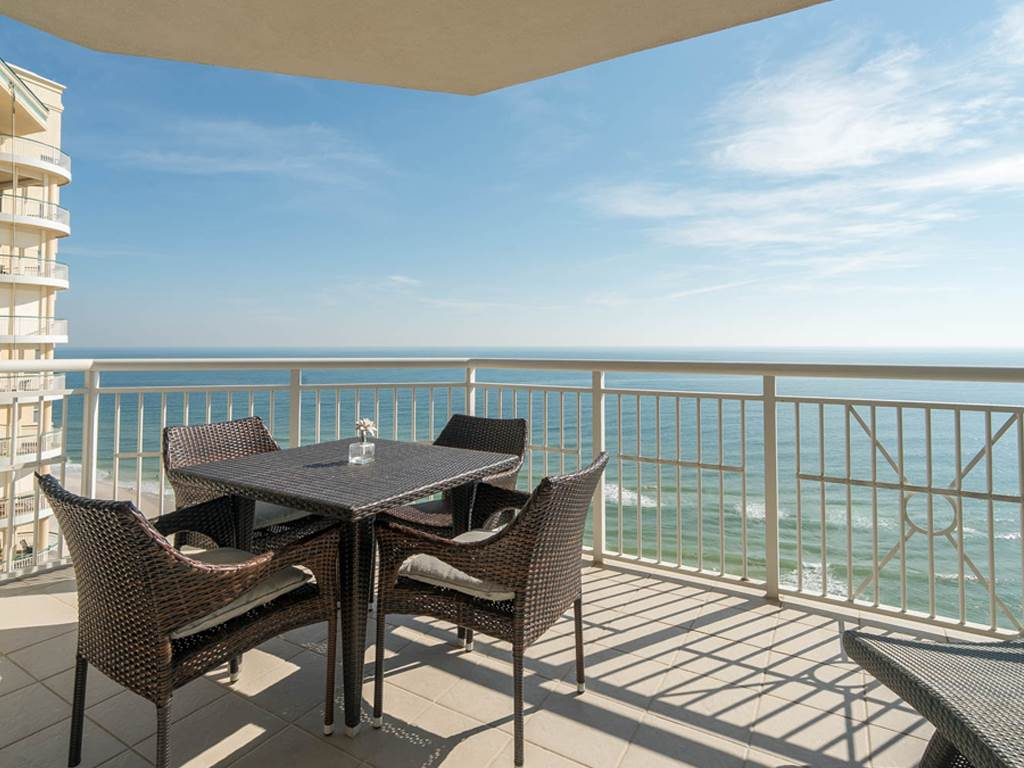 Indigo E1501 Condo rental in Indigo East and West in Perdido Key Florida - #21
