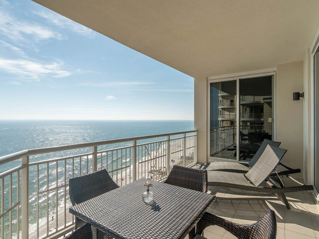 Indigo E1501 Condo rental in Indigo East and West in Perdido Key Florida - #22