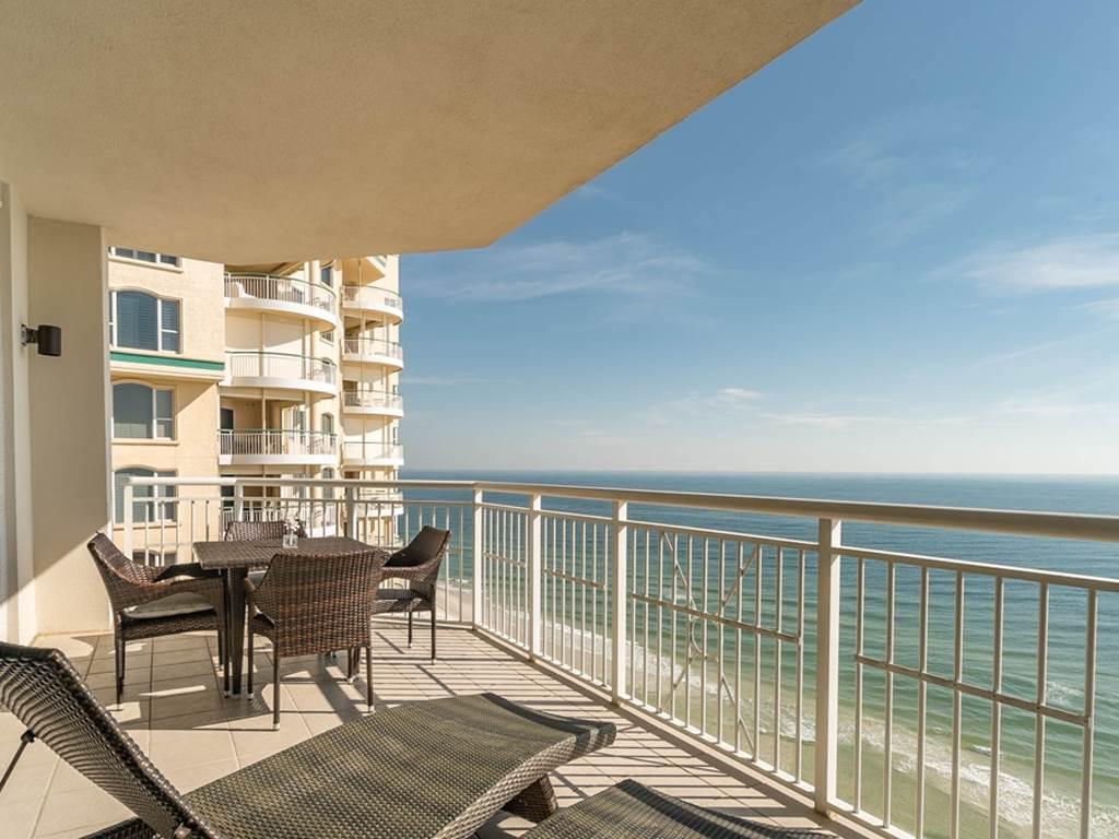Indigo E1501 Condo rental in Indigo East and West in Perdido Key Florida - #23