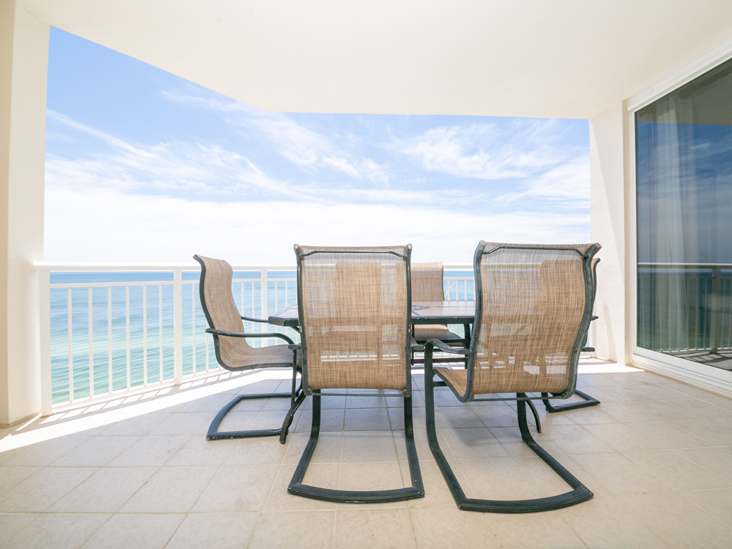 Indigo E1705 Condo rental in Indigo East and West in Perdido Key Florida - #2