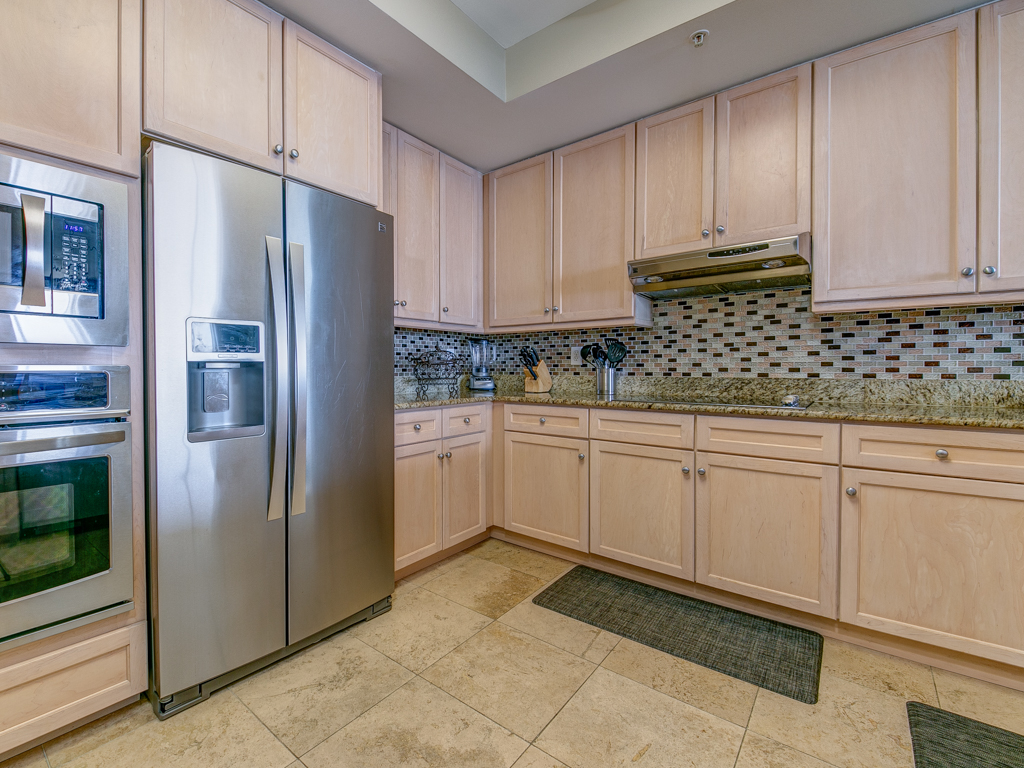 Indigo E1705 Condo rental in Indigo East and West in Perdido Key Florida - #14