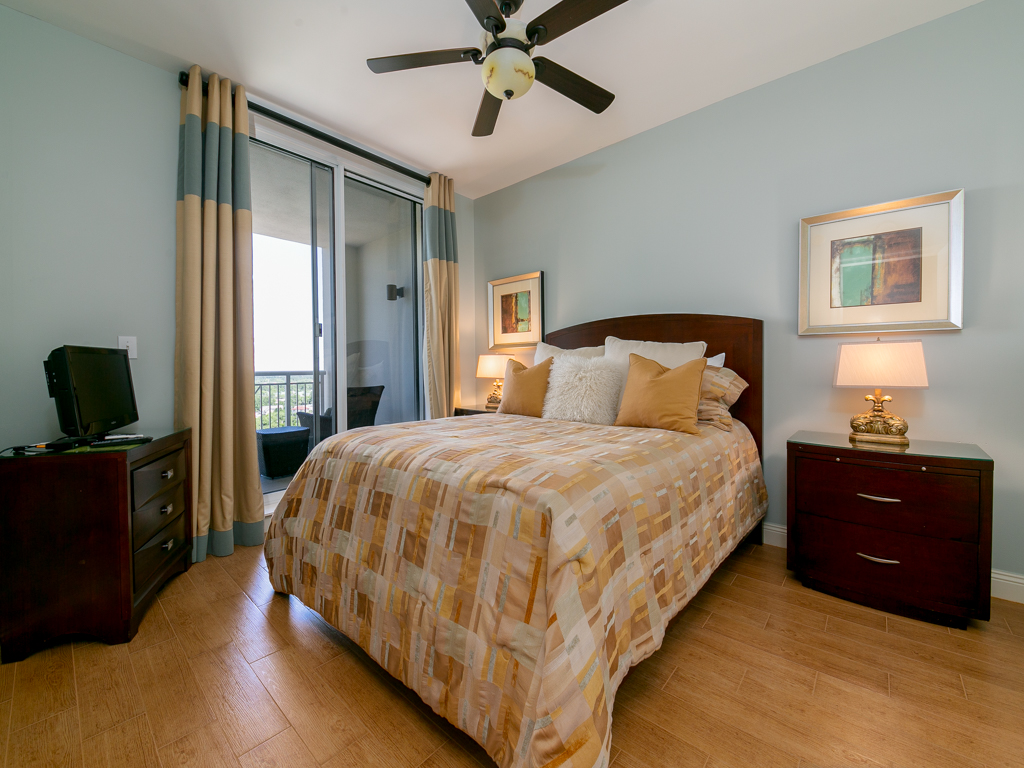 Indigo E1705 Condo rental in Indigo East and West in Perdido Key Florida - #22