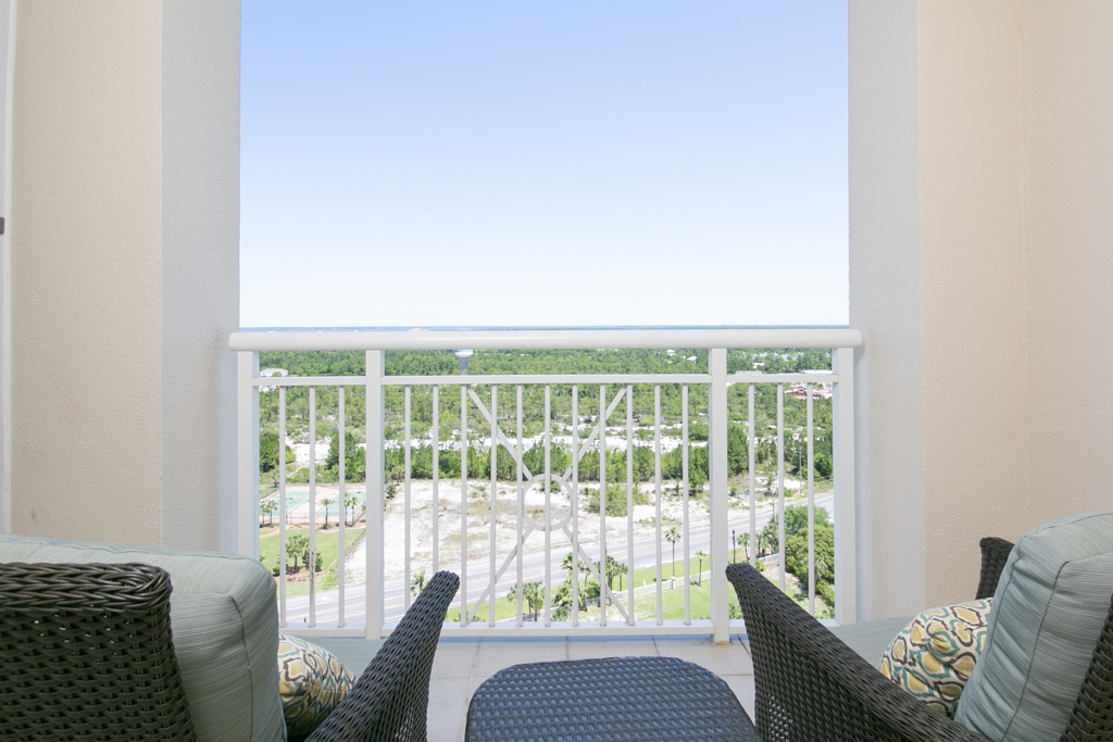 Indigo E1705 Condo rental in Indigo East and West in Perdido Key Florida - #24