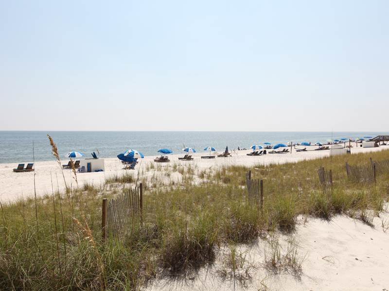 Indigo E1705 Condo rental in Indigo East and West in Perdido Key Florida - #34