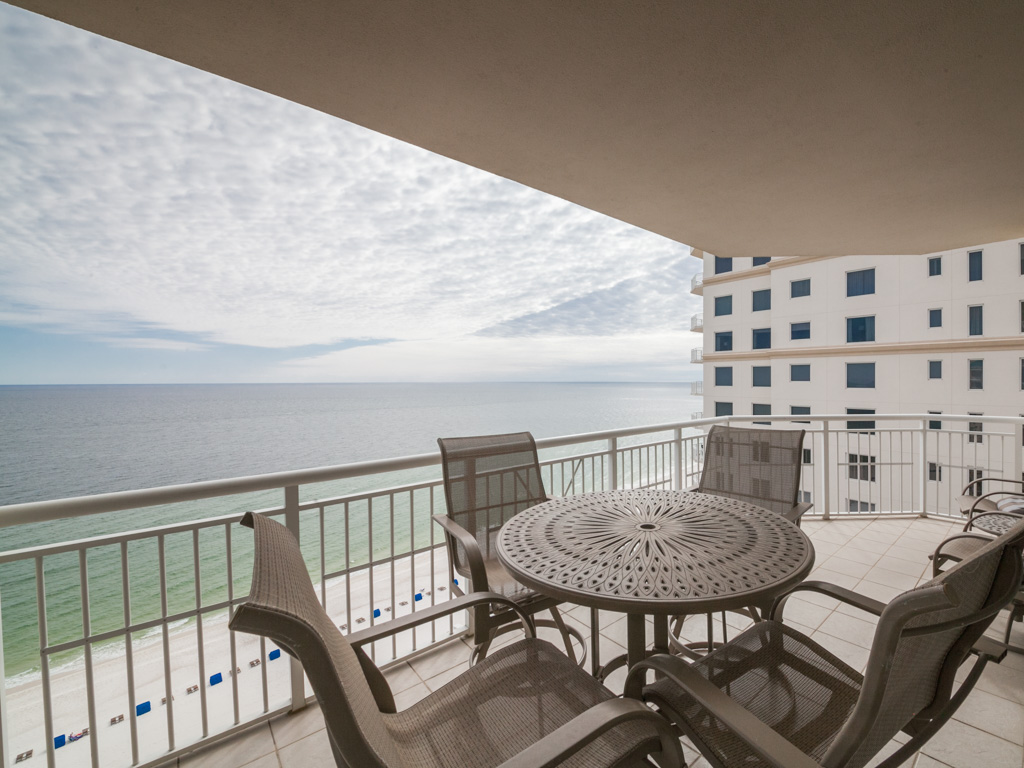 Indigo E1806 Condo rental in Indigo East and West in Perdido Key Florida - #3