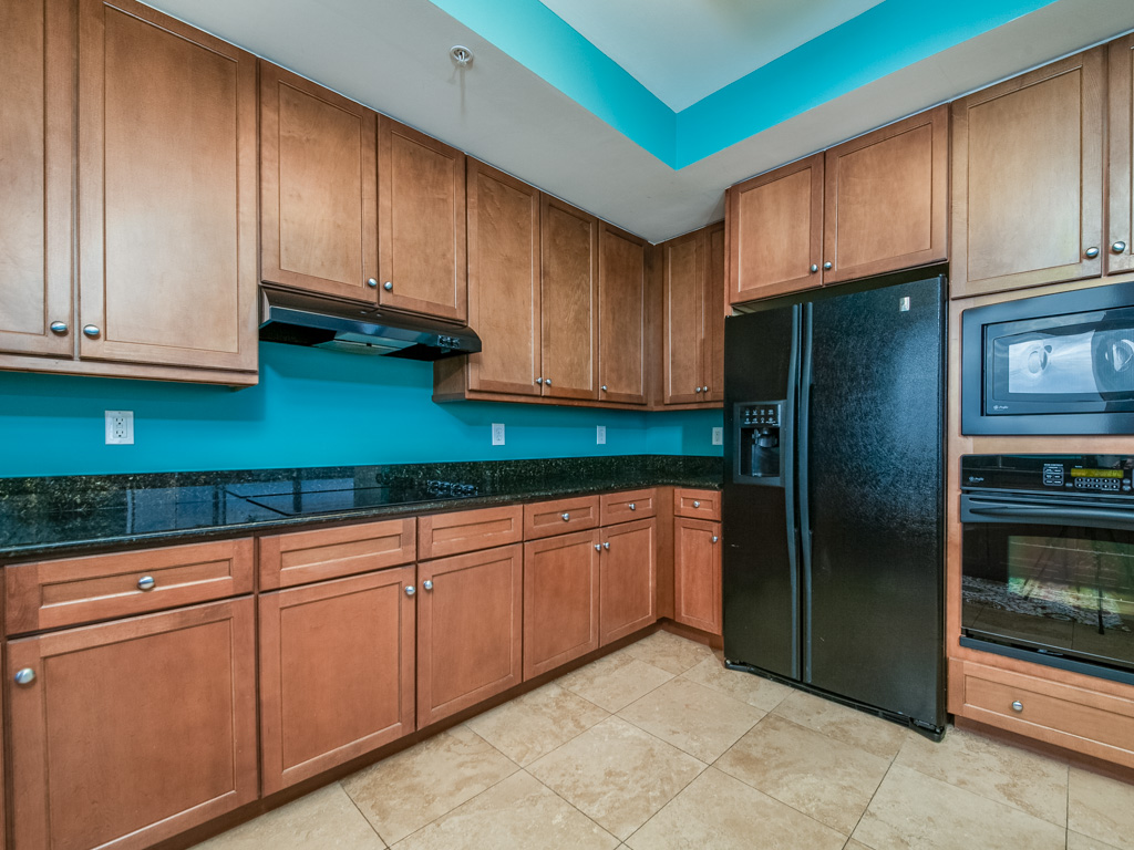 Indigo E1806 Condo rental in Indigo East and West in Perdido Key Florida - #13