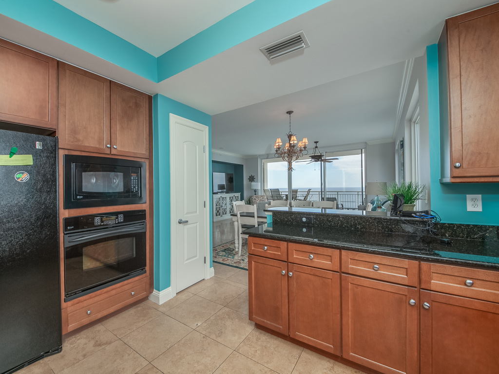 Indigo E1806 Condo rental in Indigo East and West in Perdido Key Florida - #14