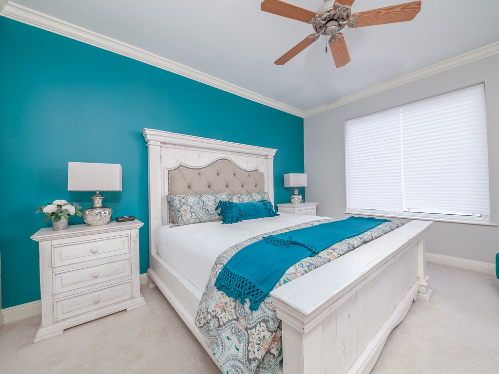Indigo E1806 Condo rental in Indigo East and West in Perdido Key Florida - #17