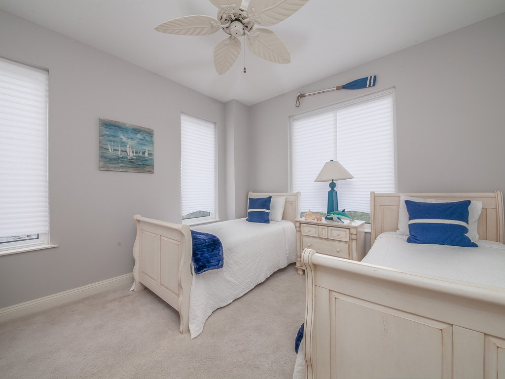 Indigo E1806 Condo rental in Indigo East and West in Perdido Key Florida - #25