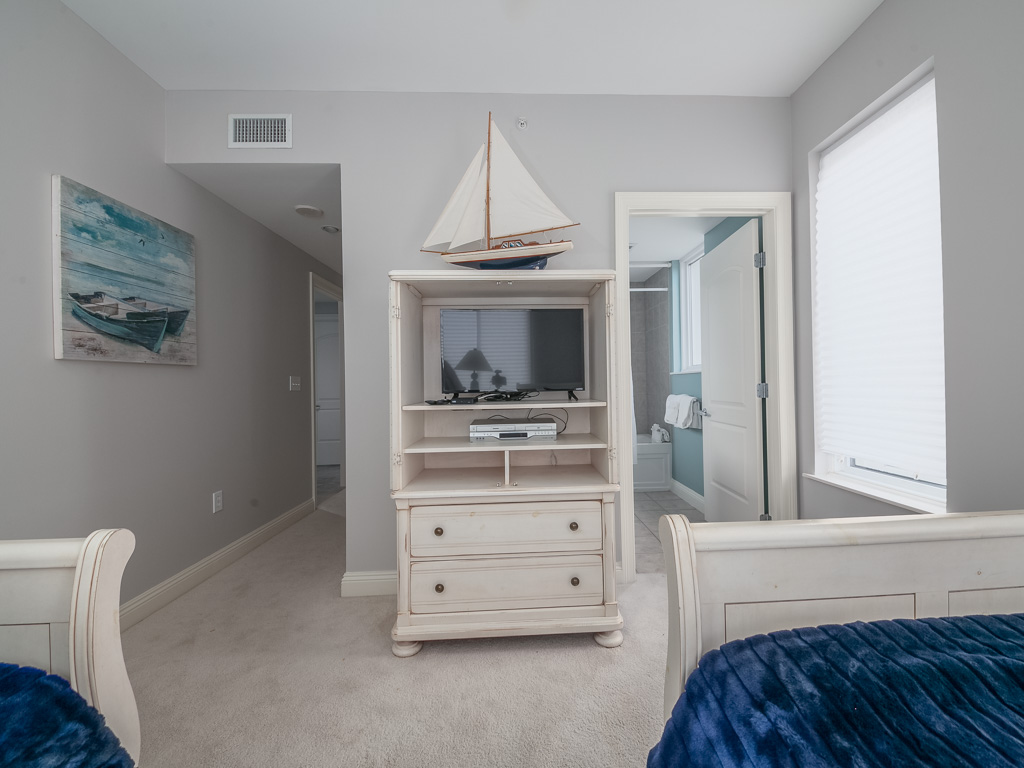 Indigo E1806 Condo rental in Indigo East and West in Perdido Key Florida - #26