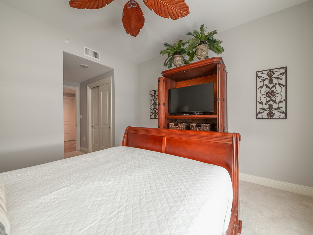Indigo E1806 Condo rental in Indigo East and West in Perdido Key Florida - #30