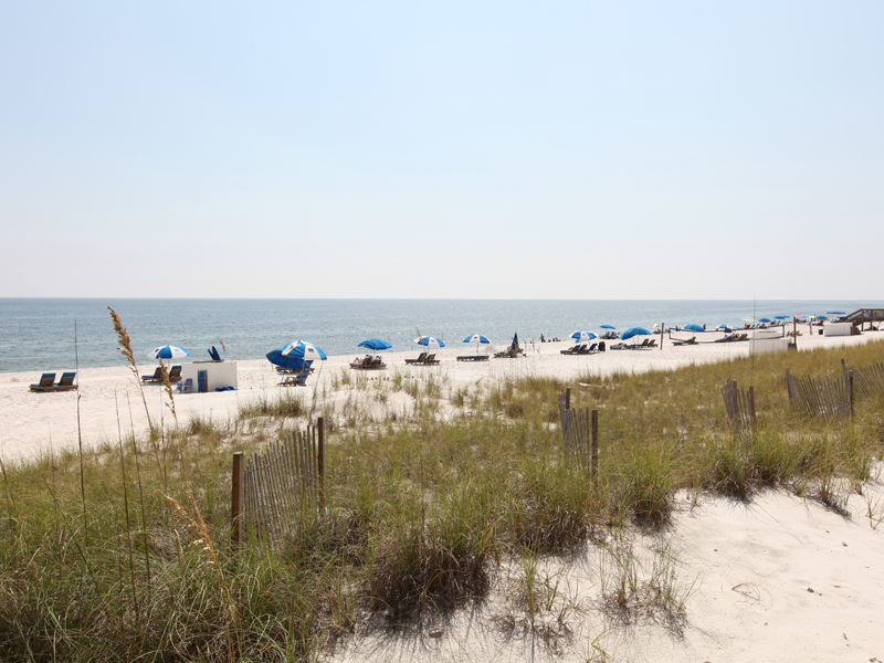 Indigo E1806 Condo rental in Indigo East and West in Perdido Key Florida - #37
