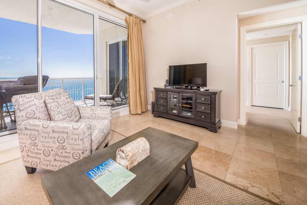 Indigo E2003 Condo rental in Indigo East and West in Perdido Key Florida - #2