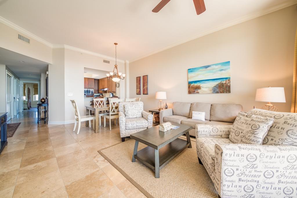 Indigo E2003 Condo rental in Indigo East and West in Perdido Key Florida - #4