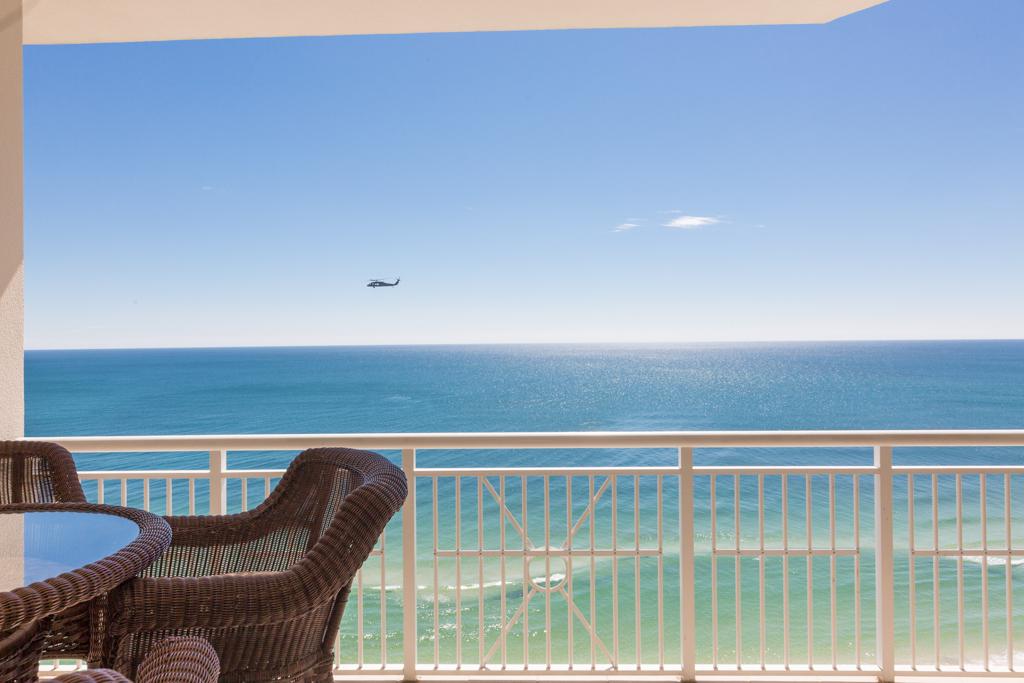 Indigo E2003 Condo rental in Indigo East and West in Perdido Key Florida - #5